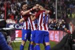 0422042217_04_04_atletico-rss_027