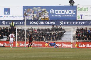 Reus - Mallorca.