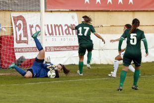 Atrapa la pelota Miriam