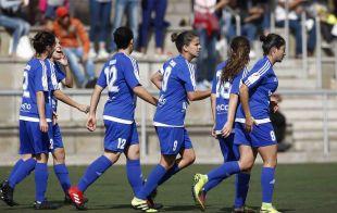 UD Tacuense - F. Albacete.