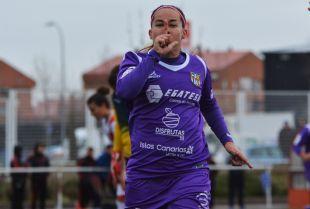 Pisco abrió el marcador en Vallecas.