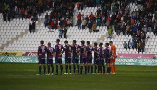 Córdoba - Huesca.