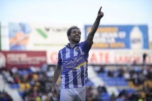 UCAM Murcia CF - Valladolid.