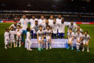 Deportivo - Atlético. deportivo-atlético de madrid