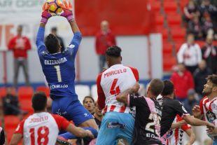 Lugo - Rayo. Lugo-Rayo