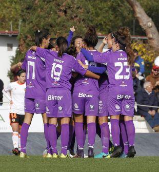 Dozono abrió el marcador en Valencia.