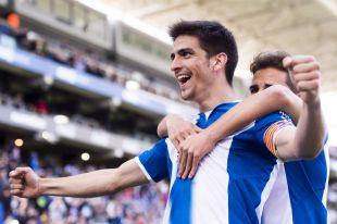 Espanyol - Osasuna.