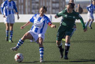 El encuentro entre Sporting y Betis terminó en empate.