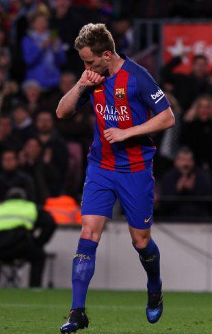 FC Barcelona - Celta.