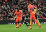 261927404-athletic-granada--26-02-20172