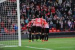 261848591-athletic-granada--26-02-20172