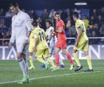 26214007villarreal-madrid23