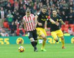 2217140201-athletic-club-athl.-madrid--22-01-20174