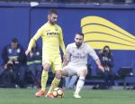 26214006villarreal-madrid26
