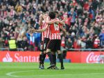 2217240103-athletic-club-athl.-madrid--22-01-20171