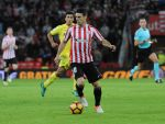 20205848athletic-de-bilbao-villarreal-20-11-20163