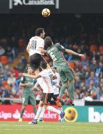 19170014valencia-athletic23