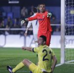 26210051villarreal-madrid07