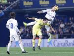26214424villarreal-madrid31
