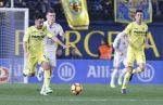 26214424villarreal-madrid29