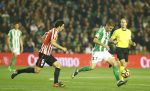 11213112lfp-bet-athletic_10