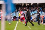 05171251lfp_real-sociedad-atletico-de-madrid--001-3