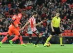 262000035-athletic-granada--26-02-20176