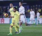 26211338villarreal-madrid15