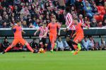 26184040athletic-granada--26-02-20171