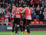 261848581-athletic-granada--26-02-20171