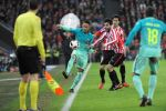 052212372-athletic-barcelona-05-01-201712