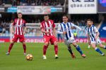 05164100lfp_real-sociedad-atletico-de-madrid--004-3