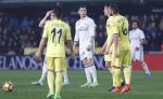 26214007villarreal-madrid24