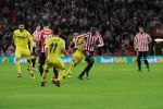 20205849athletic-de-bilbao-villarreal-20-11-20162