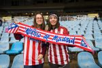 05155438lfp_real-sociedad-atletico-de-madrid--004-2