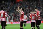 261924573-athletic-granada--26-02-20172