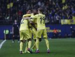 26220325villarreal-madrid40