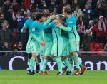 052233563-athletic-barcelona-05-01-20171