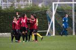 06131027lfp_real-sociedad-sporting-de-huelva-030