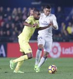 26214424villarreal-madrid30