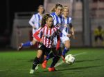 02210356athletic-club-real-s