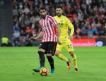 202124361-athletic-de-bilbao-villarreal-20-11-20162