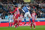 05171253lfp_real-sociedad-atletico-de-madrid--006-3