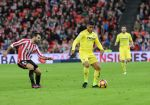 202240005-athletic-de-bilbao-villarreal-20-11-20162