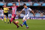 05164101lfp_real-sociedad-atletico-de-madrid--005-2