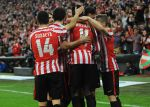 041751464-athletic-club-eiba