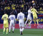 26210051villarreal-madrid08
