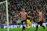 2217483805-athletic-club-athl.-madrid--22-01-20171