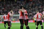 261924553-athletic-granada--26-02-20173