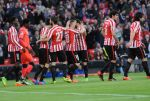 261848591-athletic-granada--26-02-20173
